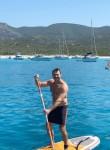 Boy, 34  , Krasnoye-na-Volge