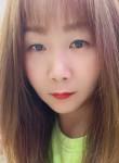妮可儿, 27  , Shenzhen