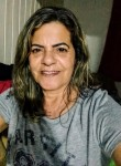Isadora, 62  , Curitiba