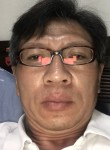 眼, 46, Kaohsiung