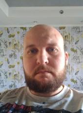 Mikhail, 40, Russia, Nizhniy Novgorod