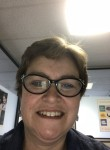 elisabeth, 49  , Maule