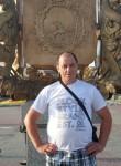 Zelikov, 41  , Kyshtovka