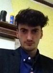 Klaudio, 23  , Foligno