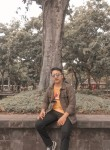 liyanfandi9000, 21, Bogor