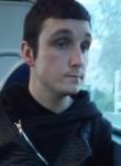 Kevin, 18  , Saint-Nazaire