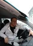Александр, 52 года, Ижевск