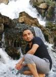 محمود الطيب , 31  , Mosul
