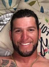 Alex, 28, United States of America, Lincoln (State of Nebraska)