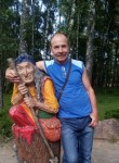Oleg, 51  , Maloyaroslavets
