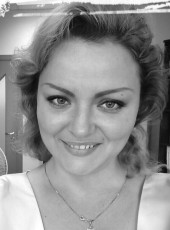 Alena, 36, Russia, Saint Petersburg