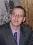 Pavel, 38  , Rezh