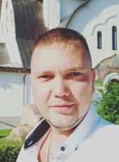 Roman, 31, Russia, Kemerovo