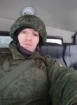 влад мусаев, 33 года, Москва