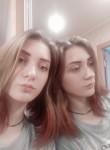Yulya, 19, Dnipropetrovsk