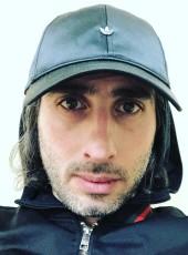 Vlad, 34, Poland, Kutno