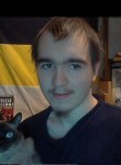 Valeriy-Yuriy , 22, Nizhniy Novgorod