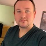 Semir, 30  , Eisleben Lutherstadt