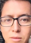 Marcos, 35  , West Valley City