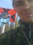Eduardushka, 24  , Sosnogorsk