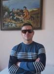 Nikolay, 50, Tallinn