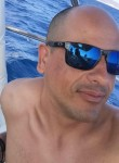 Jordi, 40  , Madrid