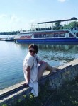 Ulyana, 28  , Yekaterinburg