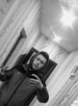 Andrey, 21, Rzhev
