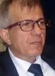 Massimo, 58  , Varese