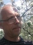 Andrey, 54  , Lebedyan
