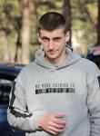 Maksim, 32, Luga