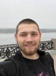 kolyan, 24  , Mirny