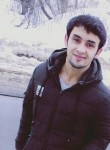 Akhmed, 24, Ivanovo