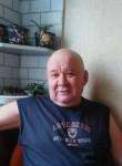 Igor, 65  , Podolsk