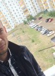 Nikolay, 27  , Volzhsk