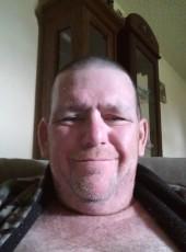 Richard boseke, 48, United States of America, Lakeland
