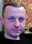 Aleksandr, 36  , Mozhaysk