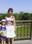 natalya, 47, Stavropol