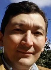 Ruslan, 42, Kazakhstan, Petropavlovsk