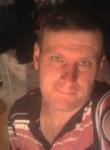 Vladimir, 33, Novopskov