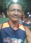 Fernando, 49  , Abaetetuba