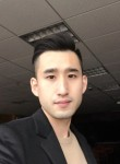 Johnny, 33  , Yueyang