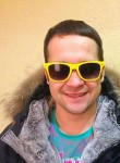 Renat, 27, Yekaterinburg