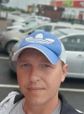 Aleksandr , 38, Russia, Stroitel