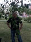 Tolya, 42  , Mahilyow