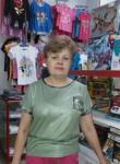 Olga, 59  , Taraz