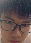 Trung Anh, 18  , Dien Bien Phu