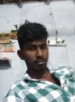 vigmesh, 20  , Tiruppur
