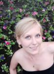 Svetlana, 26, Severodvinsk