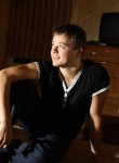 Andrey Shostak, 28, Kiev